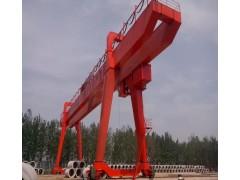 武汉起重机-各种吨位双梁吊钩桥式起重机13871412800