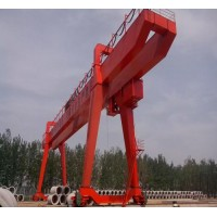 武漢起重機-各種噸位雙梁吊鉤橋式起重機13871412800