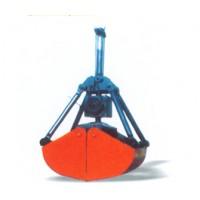武汉起重机-优质单绳悬挂抓斗销售13871412800