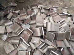 夹板焊接压板压轨器新乡地区总经销13262187779