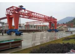 天津起重机厂家直销13663038555