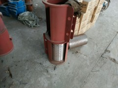 山东青岛葫芦卷筒-起重配件优质厂家15806502248
