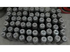 山东青岛起重机-行车轮柱-专业制造15806502248