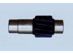 山东青岛-起重配件优质厂家15806502248