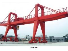 抚顺起重机抚顺桥式起重机生产抚顺行车17640084055