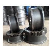 湛江LD300轮行车轮LD轮质量保障18319537898