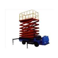 云南昆明起重机-升降平台优质供应商13888728823