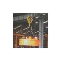 云南昆明起重机-电磁吸盘销售维修13888728823