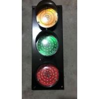 山东腾云滑触线指示灯生产厂家,行车滑线指示灯价格大优惠