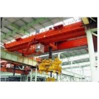 西安防爆桥式起重机专业维修保养-15002982003