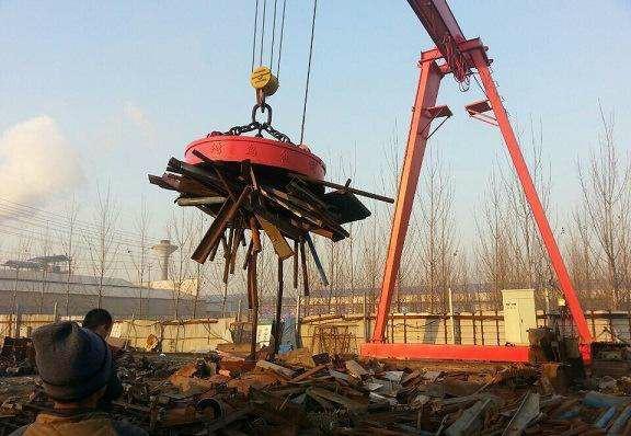 云南昆明生产销售电磁吸盘厂家:18288222379