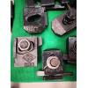 河南宏鑫为客户提的夹板压板压轨器