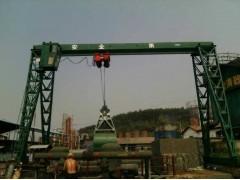 绍兴起重机,绍兴电动葫芦安装维修15157567561
