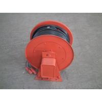 弹簧式电缆卷筒生产厂家-河南恒泰