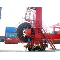 磁滞式电缆卷筒生产厂家-河南恒泰