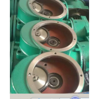 青岛电动葫芦-LD变速15083136113