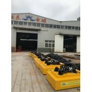 河南恒泰起重设备有限公司