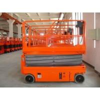 天津升降机,厂家直销、质量好:13821781857