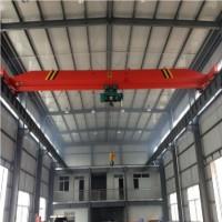 上海起重机行车航车天吊起重设备厂家直销15800800643