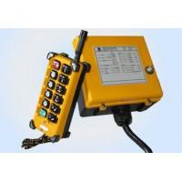 云南昆明起重配件-遥控器厂家直销价格优13888728823