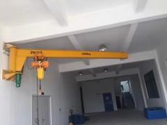沈阳悬臂式起重机-13940210976