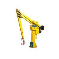 山西厂家直销阳泉式平衡吊机械手平衡吊厂家品牌