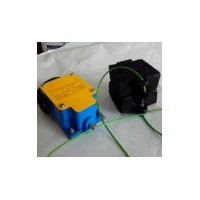 昆明起重配件-重捶限位器优选厂家价格低13888728823
