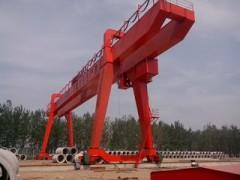 天津门式双梁起重机销售、安装信誉第一 13821781857
