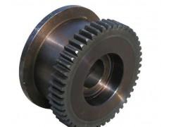 安宁批发起重机配件生产厂家:18288222379