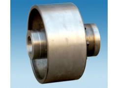 昆明批发制动轮厂家直销:18288222379