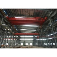 天津起重机厂家生产13663038555