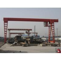 大庆起重机供应优质让胡路行吊桥式起重机13613675483