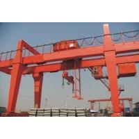 大庆起重机供应优质红岗行吊桥式起重机13613675483