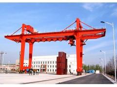 大庆起重机供应优质龙凤行吊桥式起重机13613675483