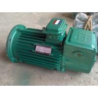 贵阳起重机-起重配件电机生产厂家13984176003