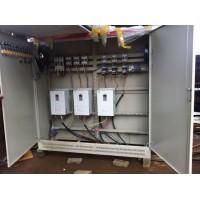 贵阳起重机-PLC控制变频器厂家报价13984176003