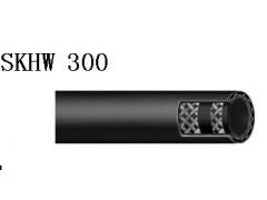 思科美瑞多用途管高温水管SKHW300