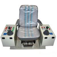 贵阳起重机-联动台起重配套设备13984176003