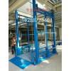 西双版纳起重机,液压升降货梯平台18288723404