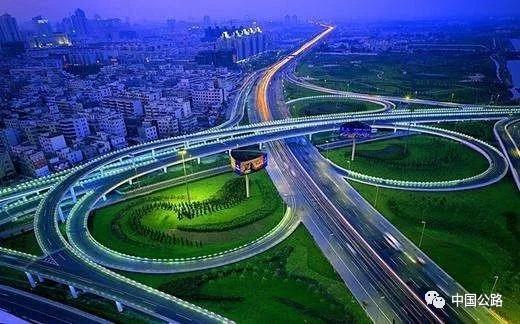 中国科协发布60个重大科学问题和工程技术难题 交通运输领域占1/10