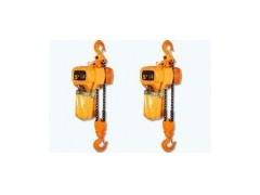 黄石专业生产环链葫芦13872130456