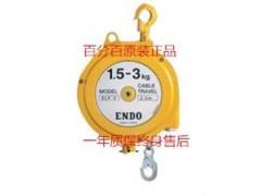 远藤endo弹簧平衡器最容易出的故障就是卡绳
