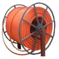 潍坊起重机-起重配件电缆卷筒13963602650
