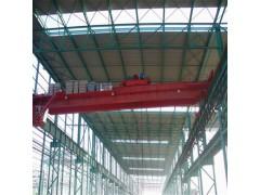 郑州起重机-双梁桥式起重机专业制作13273731444