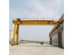 郑州起重机-门式起重机专业制作13273731444