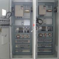 西安电器柜专业制造-15002982003