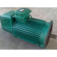 西安YZR电动机专业制造-15002982003