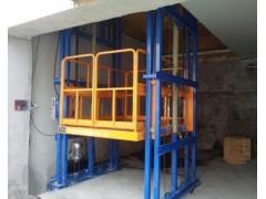 辽宁沈阳升降货梯品质保证安装维修保养,13804997046