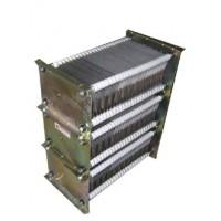 唐山销售优质电阻器:15031576974徐经理