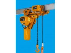 宜宾销售环链电动葫芦:15884129662欧经理